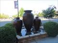 Image for Pottery Fountain - Fair Oaks, CA