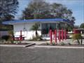 Image for Dairy Queen - Park Dr - Sanford FL