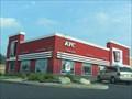 Image for KFC - Route 20 - Ashtabula, OH