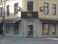 Image for HT Sushi, Kristiansand - Norway
