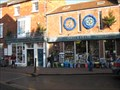 Image for Odell & Co. Ltd - Garden Machinery and Cook Shop - High Street, Stony Stratford, Buckinghamshire, UK