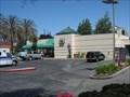 Image for Burger King - Christie Avenue - Emeryville, CA