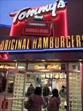 Image for Original Tommy's Hamburgers - Universal City, California