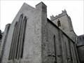 Image for St Flannan's Cathedral - Killaloe, County Clare, Ireland