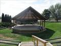 Image for Millennium Park Amphitheater - Creston, BC