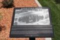 Image for Kanab's Public Square -- Kanab UT
