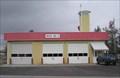 Image for Tumalo Station (#302), Tumalo, Oregon