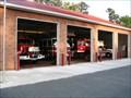Image for Harmony Firehouse No. 3