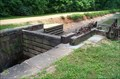 Image for C&O Canal - Lock #7