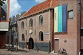Image for Museum Boerhaave Dutch National Museum for the History of Science and Medicine - Leiden
