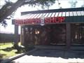 Image for The Barber Shop in Biloxi, Mississippi