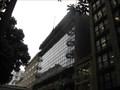 Image for Hallidie Building - San Francisco, CA