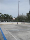 Image for Northeast Park Rink - Largo, FL