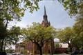 Image for Rayne Memorial United Methodist Church - New Orleans, LA