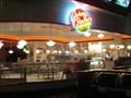 Image for Santa Fe Casino Johnny Rockets - Las Vegas, NV