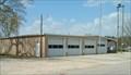 Image for Norlina Volunteer Fire Department, Norlina, North Carolina