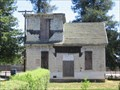 Image for Califaro Tank House - San Jose, CA