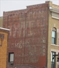 Image for Layle & Alton Hotels -- 612 E Douglas St, Wichita KS
