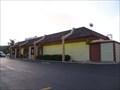 Image for Deerfield Drive McDonalds - Truckee, Ca