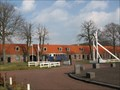 Image for Gevangenismuseum - Veenhuizen