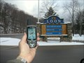 Image for Loon Mountain Resort