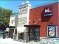 Image for Jack In The Box - Colorado Springs, CO