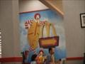 Image for Story Road Walmart - San Jose, Ca