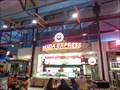Image for Panda Express - Market Square - Sacramento, CA