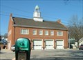 Image for Station 2 , Durham Fire Department, Durham, North Carolina