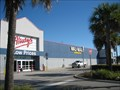 Image for US 92 Walmart - Lakeland, FL