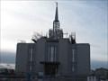 Image for Calgary Alberta Temple - Calgary, Alberta