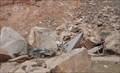 Image for Rock Slide Destroys Home, Kills Two in Rockville
