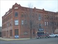 Image for Elks Lodge No 611 - Florence, CO