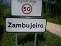 Image for Zambujeiro-Caldas da Rainha-Leiria-Portugal