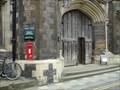 Image for Queens College, Cambridge