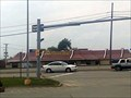 Image for McDonald's #6311 - Countryside Plaza - Mount Pleasant, Pennsylvania