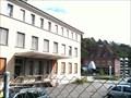 Image for Elektrizitätsmuseum - Münchenstein, BL, Switzerland