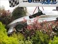 Image for Racing Car - Motorsport World Limited, Rye House Kart Raceway, Rye Road Rye House, Hoddesdon, Hertfordshire, UK
