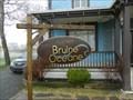 Image for Auberge Bruine Océane Bed & Breakfast, Matane, Qc, Canada