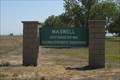 Image for Maxwell I-5 Rest Area Southbound - Maxwell, CA