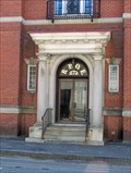Image for ELK LODGE No 272 - Pittsfield, MA