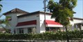 Image for In N Out - Francisquito Avenue - Baldwin Park, CA