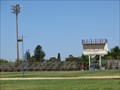 Image for Dr. P. W. Day Field, Folsom, California
