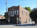 Image for 424 South National Avenue - Walnut Street Historic District - Springfield, Missouri
