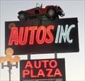 Image for Autos Inc Jalopy - Topeka, KS