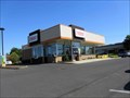 Image for Dunkin' Donuts® #308215 - Voorhees, NJ