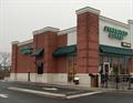 Image for Starbucks #10074 - Winchester Gateway (I-81, Exit 315) - Winchester, VA