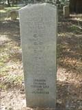 Image for H. Warren Smith Memorial Cemetery Veterans Memorial - Jacksonville Beach, FL