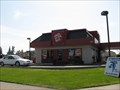 Image for Jack in the Box - Bellevue Rd - Atwater, CA