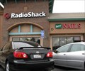 Image for Radio Shack - Oakdale -  Modesto, CA